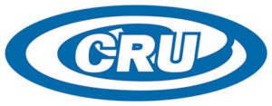 CRU_Logo_June2012