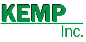 Kemp_Logo_June2012