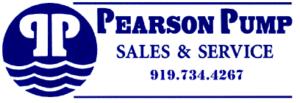 Pearson_July2014