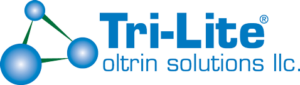 TriLite-logo(unified-colors)