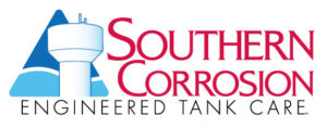 southern corrosion primary logo color web
