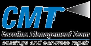 CMT-logo_vector_0812